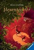Helen Griffiths: Hexentochter