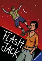 Flash Jack by Maureen McCarthy