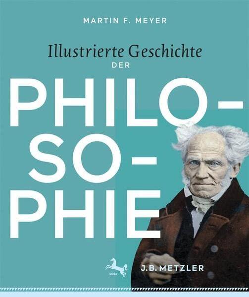 illustrierte-geschichte-der-philosophie-epochen-autoren-werke