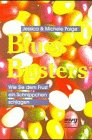Blues Busters by Jessica Paige
