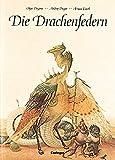 Dugin, Andrej: Die Drachenfedern.