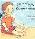 Das winzig kleine Kitzelmännchen by…