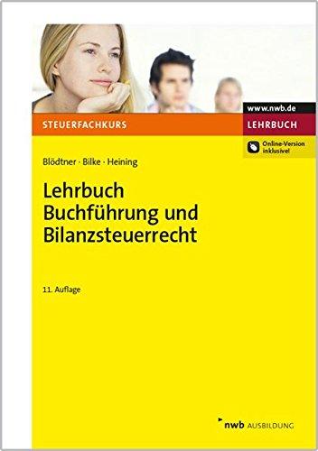 lehrbuch-buchfuhrung-und-bilanzsteuerrecht-steuerfachkurs