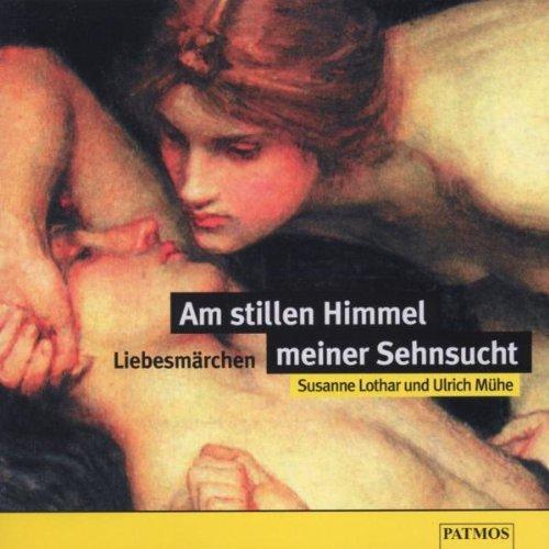 am-stillen-himmel-meiner-sehnsucht-1-audio-cd