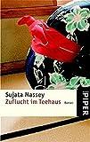 Sujata Massey: Zuflucht im Teehaus.