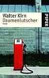 Kirn, Walter: Daumenlutscher