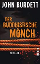 Der buddhistische Mönch: Thriller by…