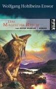 Enwor 12. Das Magische Reich by Dieter…