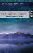 Der Wahrträumer. Gezeitenwelt 01. by…