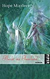 Hope Mirrlees: Flucht ins Feenland. Fantasy,  Band 6553