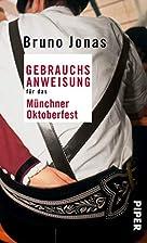 Gebrauchsanweisung für das Münchner…