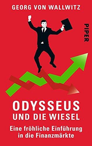 odysseus-und-die-wiesel-eine-frohliche-einfuhrung-in-die-finanzmarkte