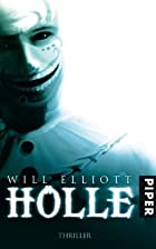 Hölle by Will Elliott