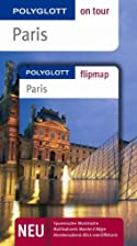 Polyglott On Tour, Paris by Peter Eckerlin
