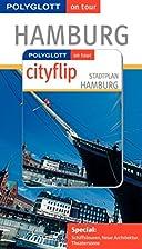 Hamburg, m. Cityflip by Hans-Joachim…
