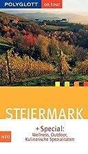 Steiermark. Polyglott on tour. Special:…