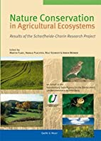 Nature conservation in agricultural…