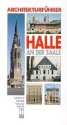 Architekturführer Halle an der Saale by…