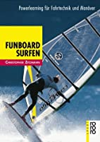 Funboard Surfen: Powerlearning für…