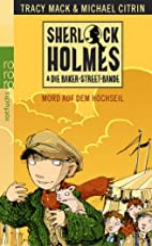 Sherlock Holmes & die Baker Street Bande 01.…