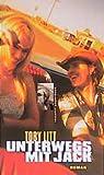 Litt, Toby: Unterwegs mit Jack.