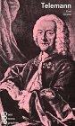 Georg Philipp Telemann: Mit Selbstzeugnissen…