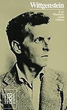 Wittgenstein, Ludwig: Mit Selbstzeugnissen…