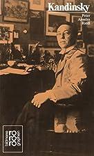 Wassily Kandinsky: In Selbstzeugnissen und…