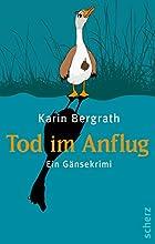 Tod im Anflug by Karin Bergrath