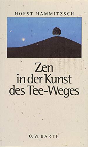 zen-in-der-kunst-des-tee-weges
