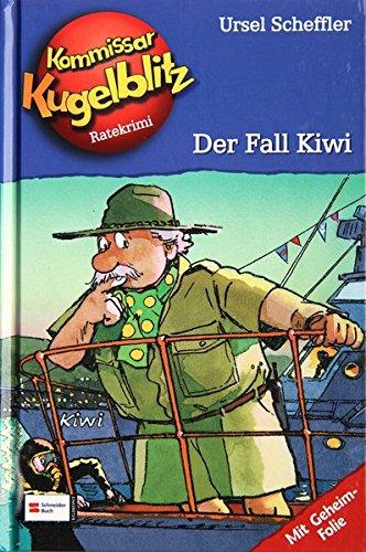 kommissar-kugelblitz-band-19-der-fall-kiwi