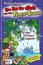 Ein Fall für dich und das Tiger-Team, Bd.37…