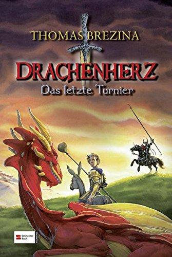 drachenherz-das-letzte-turnier