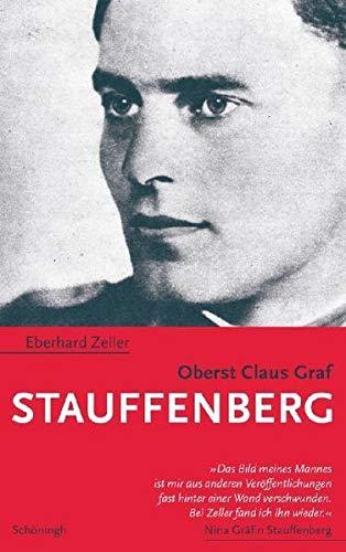 oberst-claus-graf-stauffenberg-ein-lebensbild
