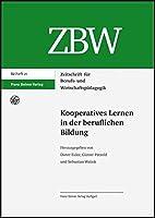 Kooperatives Lernen in der beruflichen…