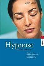 Hypnose by Aljoscha A. Schwarz