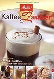 Melitta Kaffeezauber