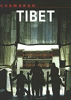 Tibet by Peter Schicht
