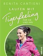 Laufen mit Tigerfeeling : Für Sie und Ihn…