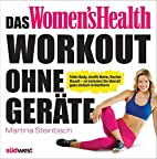 Das Women's Health Workout ohne…