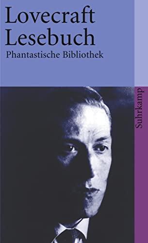 lesebuch-suhrkamp-taschenbuch
