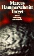 Target by Marcus Hammerschmitt