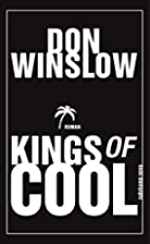 Kings of Cool by Don Winslow