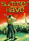 Fuchs, Thomas: Summer rave (German Edition)