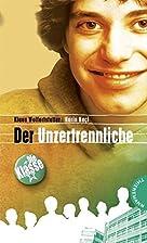 Die Klasse 04. Der Unzertrennliche by Klaus…