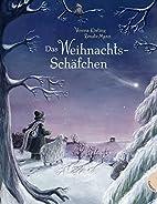 Das Weihnachtsschäfchen by Renate Mann