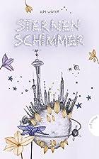 Sternenschimmer by Kim Winter