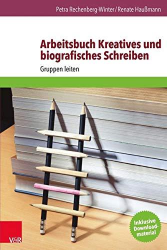 arbeitsbuch-kreatives-und-biografisches-schreiben-gruppen-leiten-hors-collection-langues