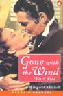 Gone with the Wind, Part 2/2 by Margaret…