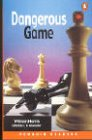 Dangerous Game by William Harris